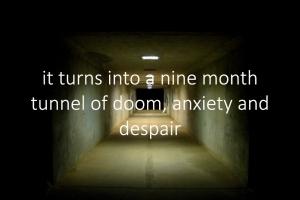 Dark_Tunnel_by_superdud3_22